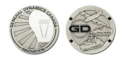 General Dynamics Canada