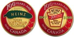 Heinz Canada
