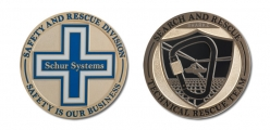 Schur Systems