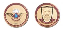 CAAWC-Command-Team f&b