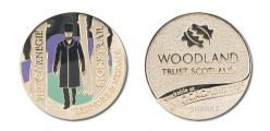 Woodland Trust f&b