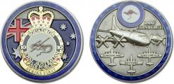 10 Squadron Royal Australian Air Force
