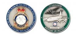 11 Squadron Royal Australian Air Force