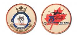 15 RCACS Medicine Hat Air Cadets f&b