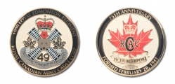 1809 Loyal Edmonton Regiment -Royal Canadian Army Cadet Corps &bf