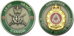 31_canadian_brigade