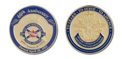 569 Squadron Air Cadets