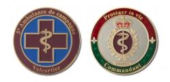 5th-field-ambulance