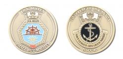 Navy League of Canada-JRK Millen f&b