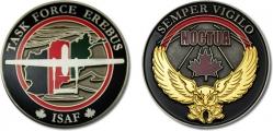 ISAF Task Force Erebus