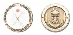 SONAR operator coin f&b