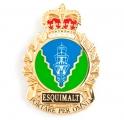 CFB Esquimalt pins
