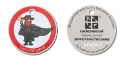 Cache Shadow tag f&b