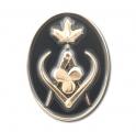 Stoker Pin