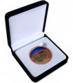 Coin Display Box