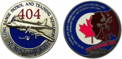 404 Squadron