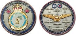 405 Squadron