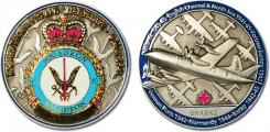407 Squadron