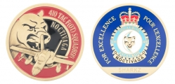 410 Squadron