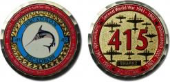 415 Squadron