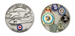430 Squadron