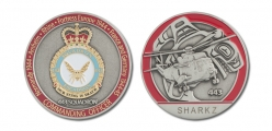 443 Squadron