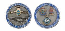 689 Squadron